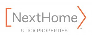 NextHome stretch logo