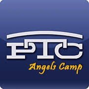 Placer Title Company Angels Camp