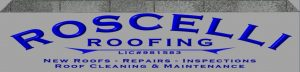 roscelli roofing